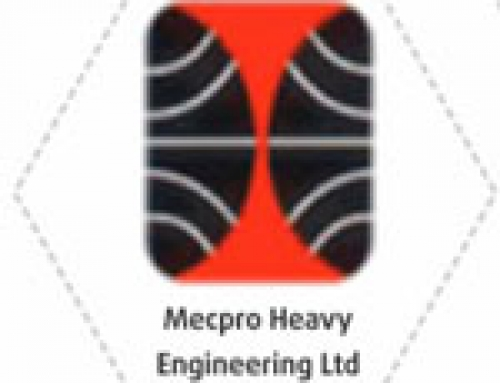 Mecpro