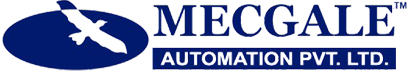 Mecgale Automation Pvt Ltd